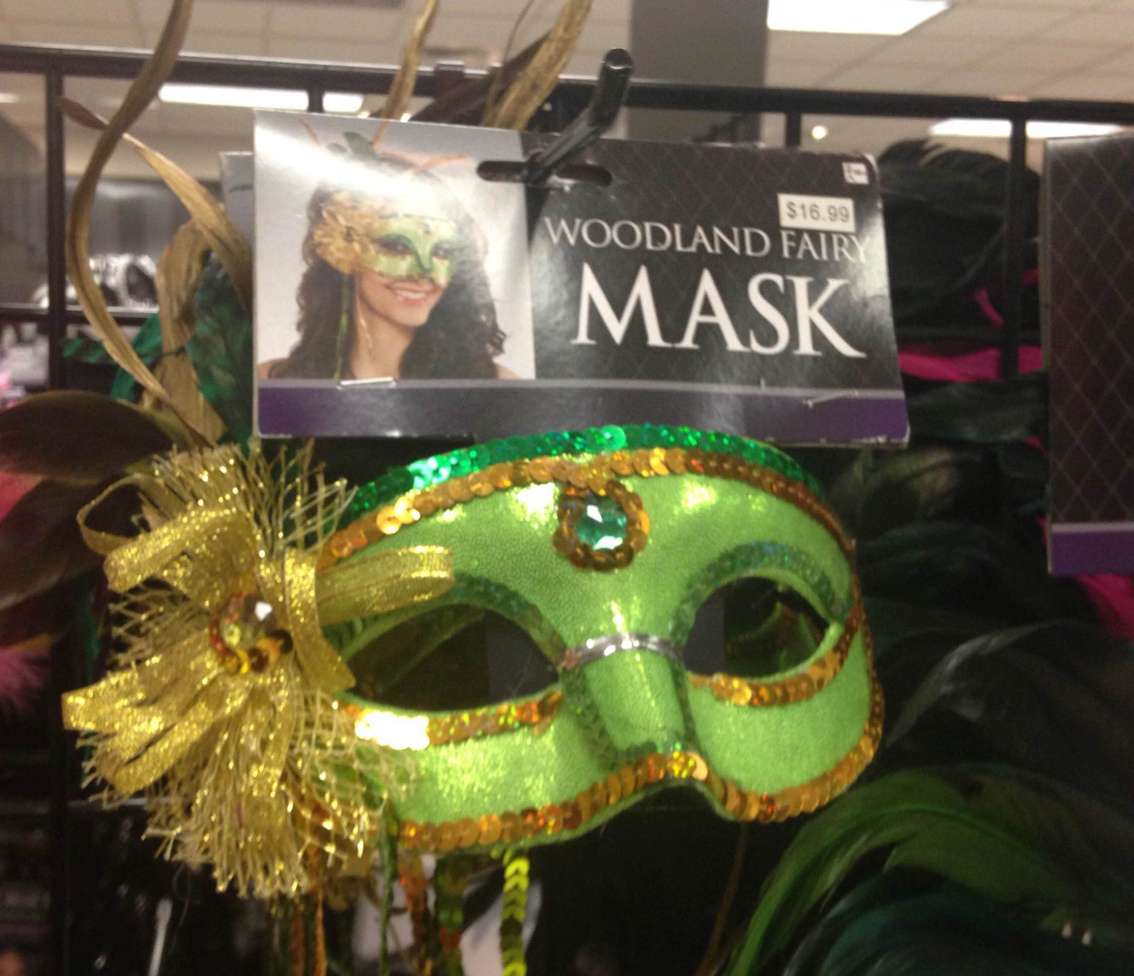 s.o.s. {shoppers on site} getting ready for halloween edition 10/7