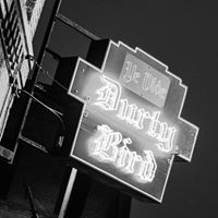 Rob Storm/Frank May/Mark Sentle at Durty Bird @ Ye Olde Durty Bird | Toledo | Ohio | United States