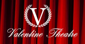 toledo jazz orchestra veterans salute the valentine toledo ohio united states