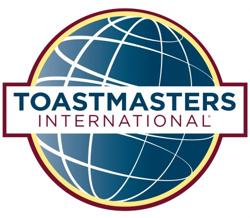 Maumee Valley Power Lunch Toastmasterrs