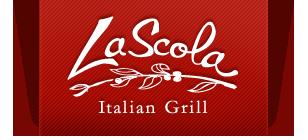 La Scola Itailian Grill