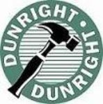 Dunright Building Services, Inc