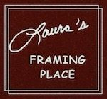Laura's Framing Place & Gallery, LLC