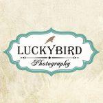 Lucky Bird Photography