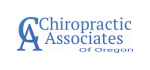 Chiropractic Associates of Oregon