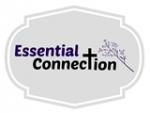 Essential Connection, LTD