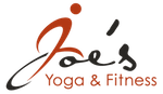 Joe's Yoga and Fitness