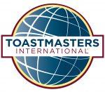 Westgate Toastmasters Club