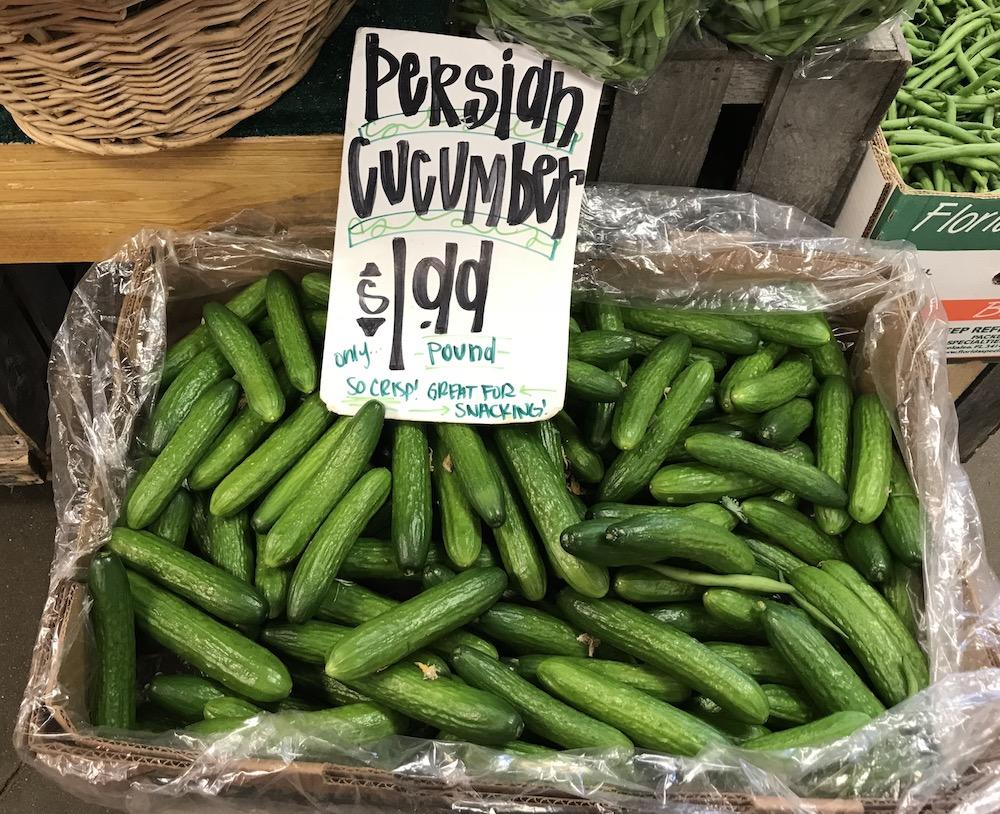 Forskolin mothers market