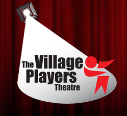 The Village Players Theatre