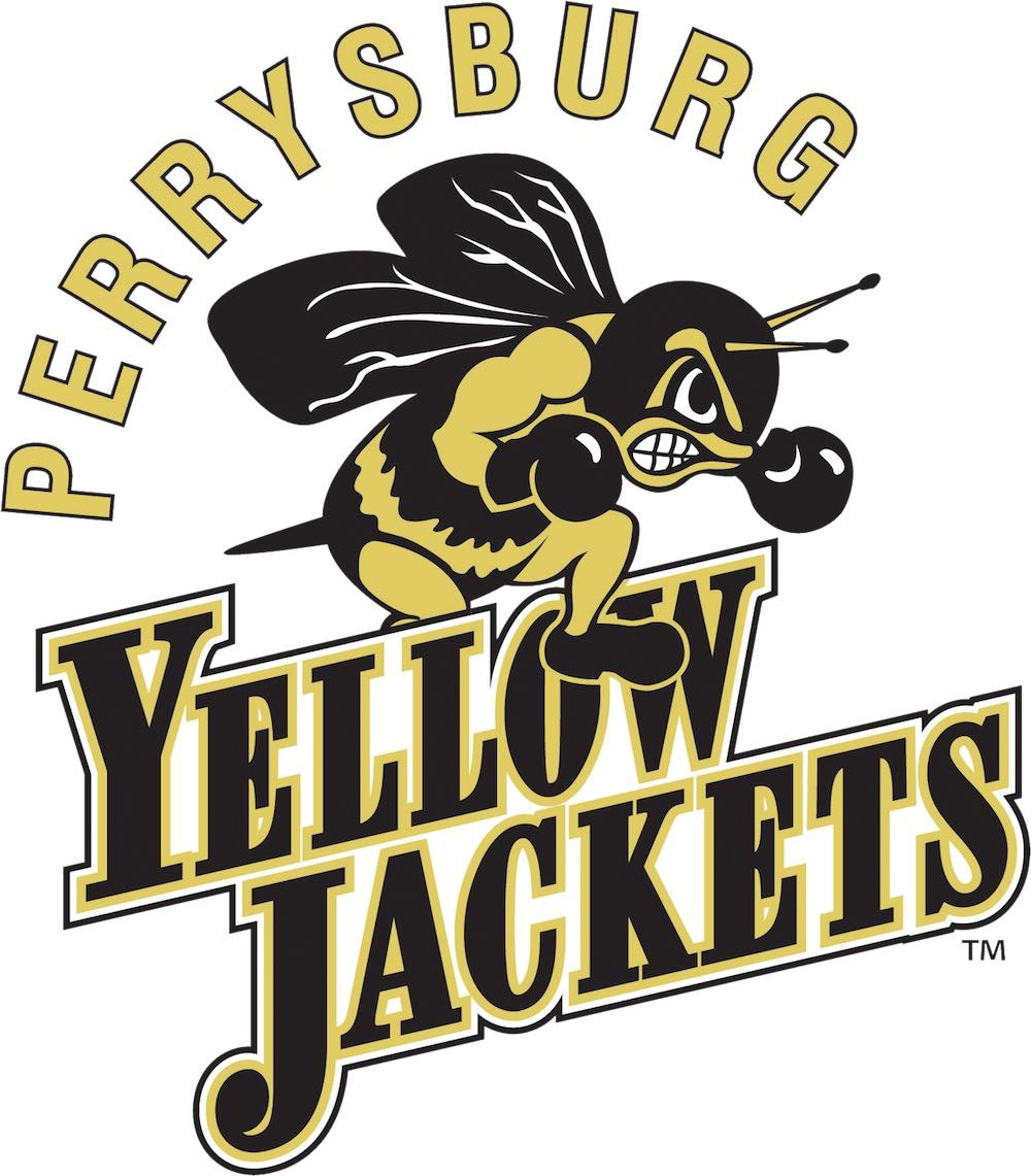 Perrysburg High School
