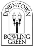 Downtown Bowling Green Association