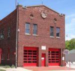 Toledo Fire Museum