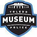 Toledo Police Museum