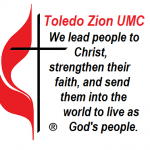 Zion United Methodist Church