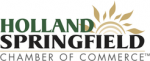 Holland-Springfield Chamber