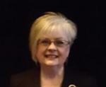 Elaine Fuller, Mary Kay