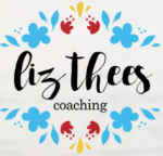 Liz Thees Coaching