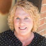 Patty Slupecki, Author, Speaker, Coach