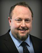Brad Quay: State Farm Agent