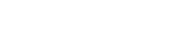 Right Size Life Logo