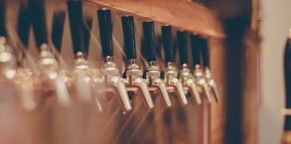 Crafty Local Breweries