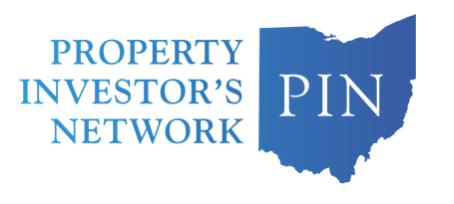 Property Investor Network Toledo