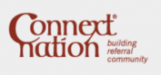 Connext Nation logo