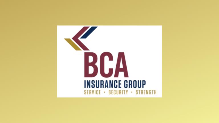 BCA Picture 768x432