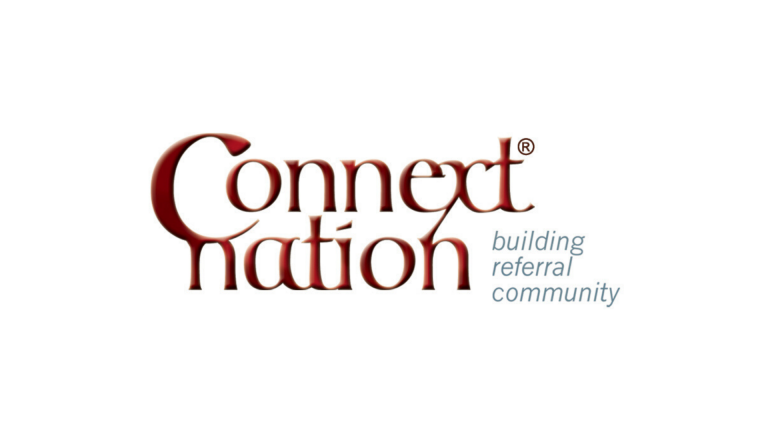 Connect Nation Logo Slide 768x432