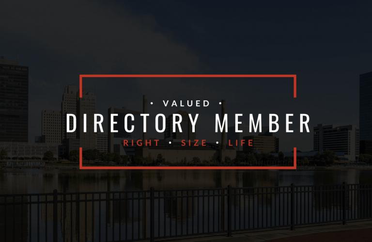 Local Member Directory