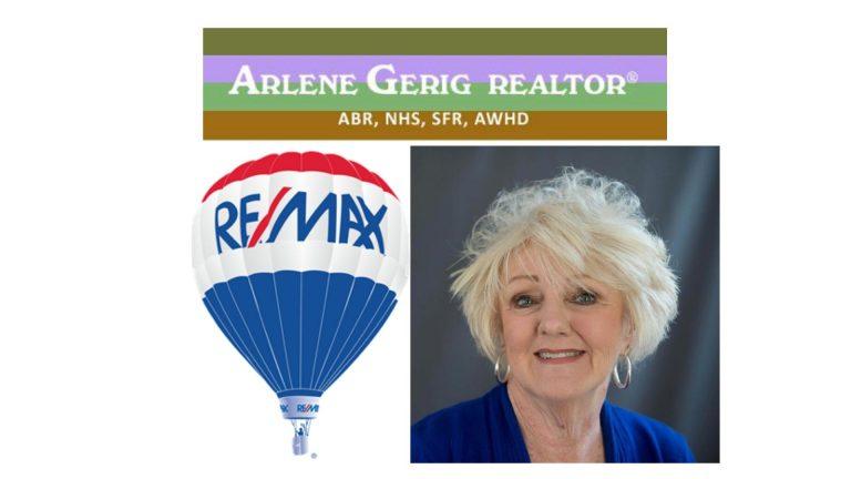 Arlene Gerig Directory 768x432
