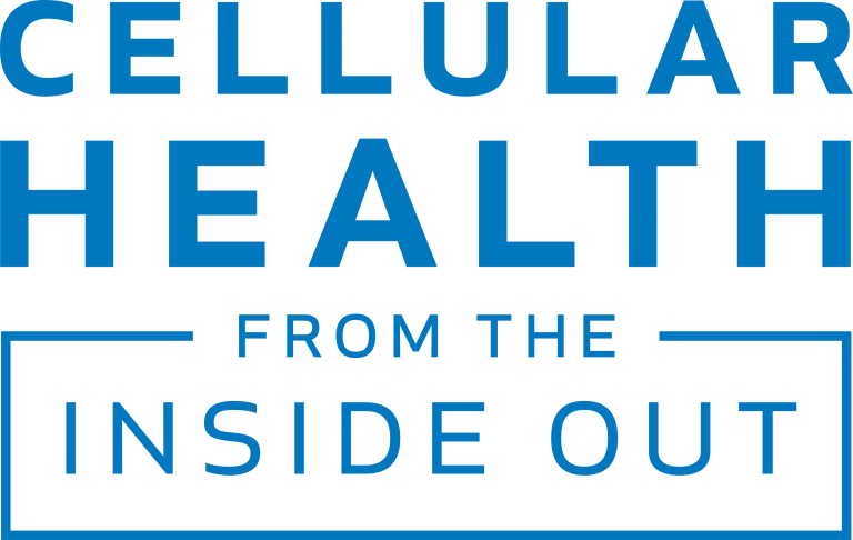 Cellular Health from the Inside Out 768x486