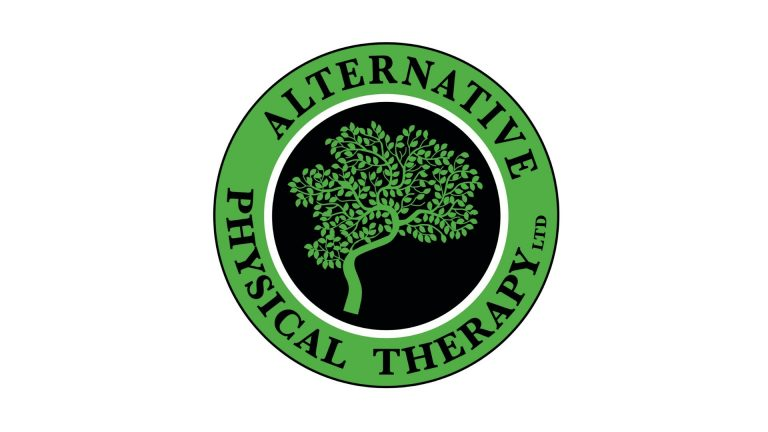 Alternative Physical Therapy 768x432