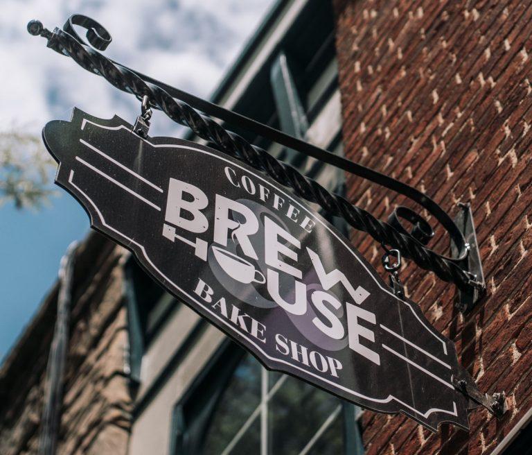brew house 768x656