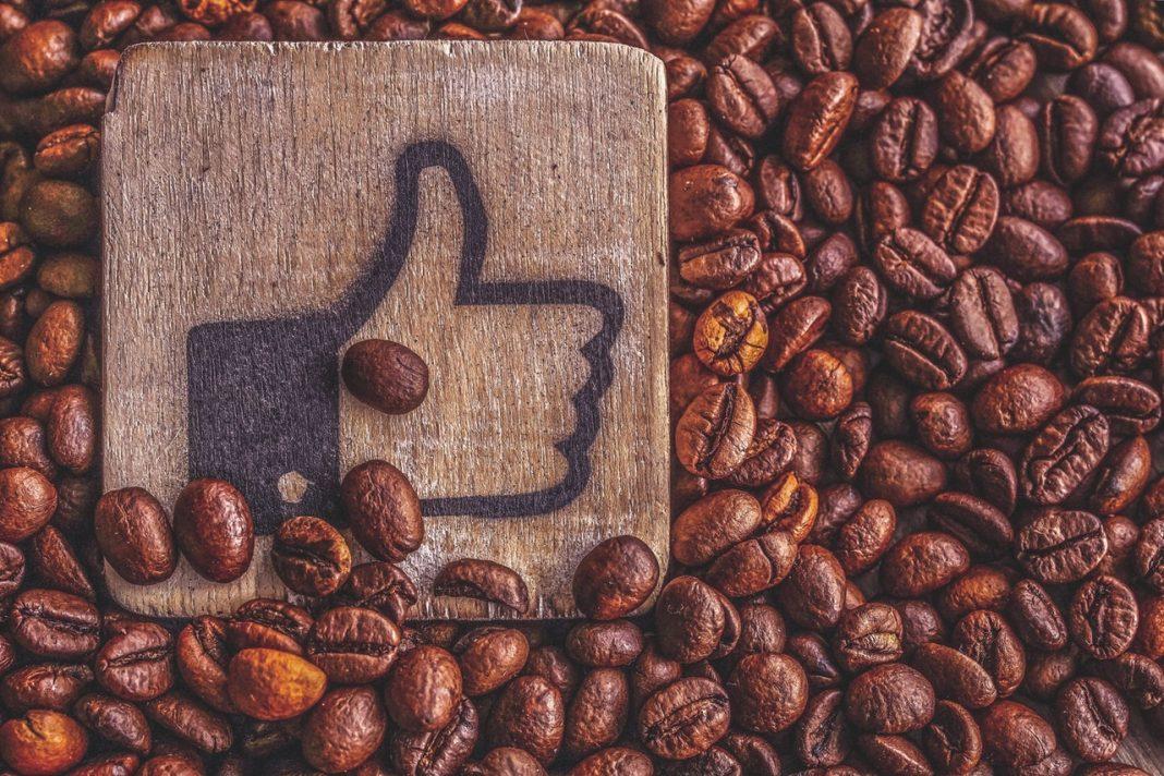 Like The Best Coffee Roasters
