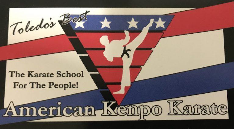 American Kempo 768x426