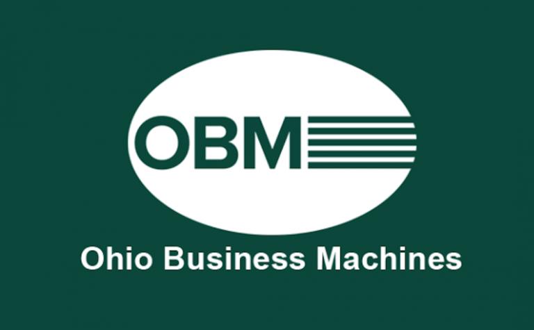 OBM 768x475