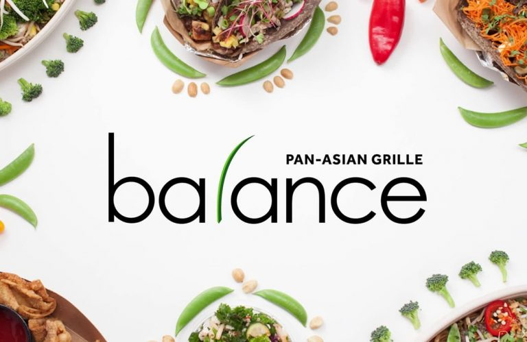 Balance Pan Asian Grille 3 768x499