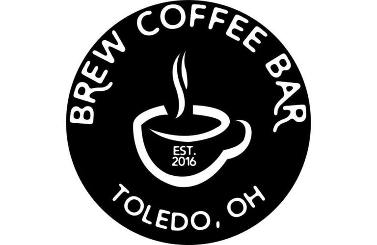 Brew Coffee Bar 768x499