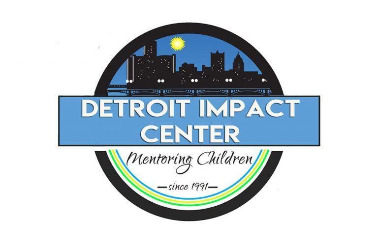 Detroit Impact 768x499