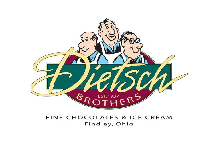 Dietsch Brothers Chocolates 768x499