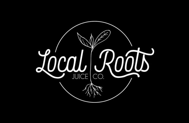 Local roots 768x499