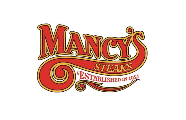 Mancys Steakhouse 768x499