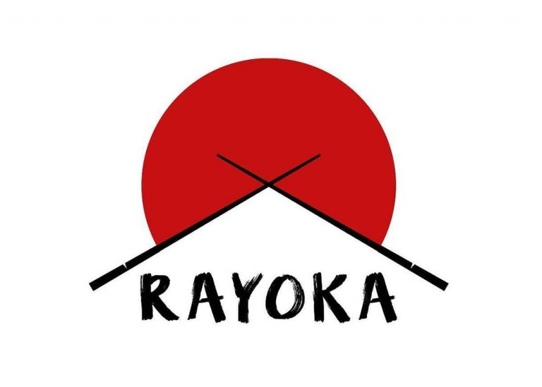 Rayoka Japanese Steakhouse 768x549