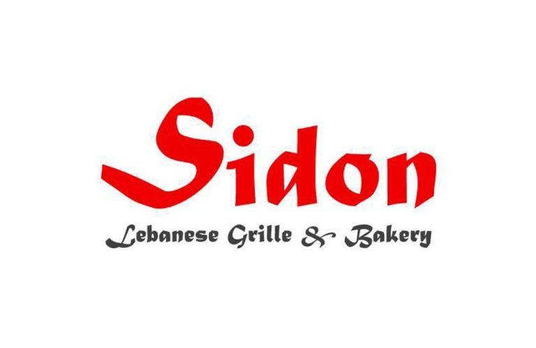 Sidon Lebanese Grille Bakery 768x499