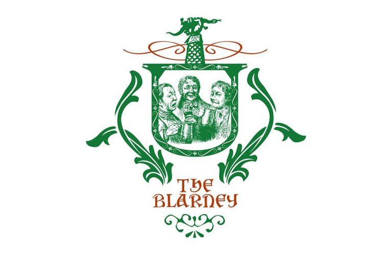 The Blarney min 768x499