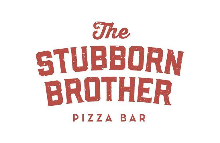 The Stubborn Brother Pizza 768x499