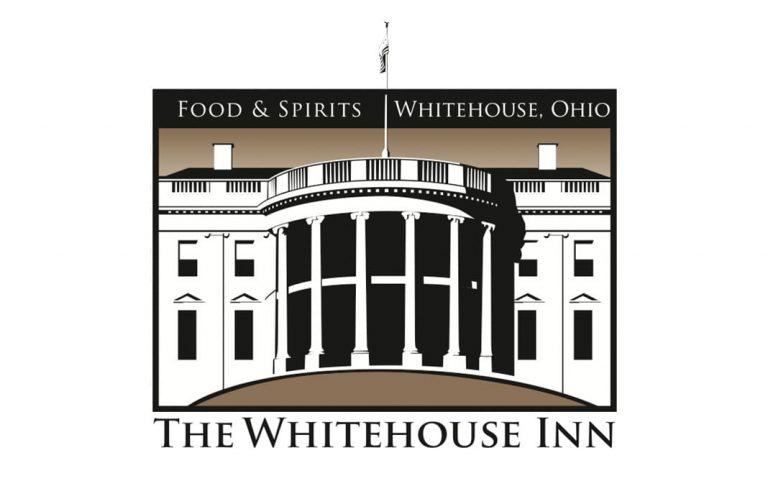 The Whitehouse Inn 768x499