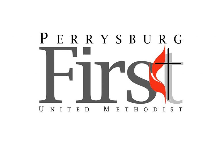 Perrysburg First Church 768x499